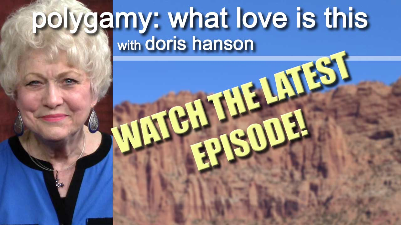 Watch the Latest Episode of Polygamy: What Love Is This