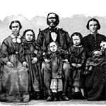 an overview of the polygamy in utah united states of america The problems of polygamy, part 1: an overview 77 3  the saints emigrated westward to utah where polygamy was practiced openly for the first time in the church .